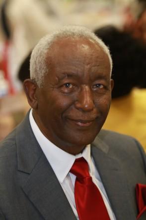 The Passing of Mr. Hailu Girmay|ዜና ዕረፍቲ ኣይተ ሃይሉ ግርማይ